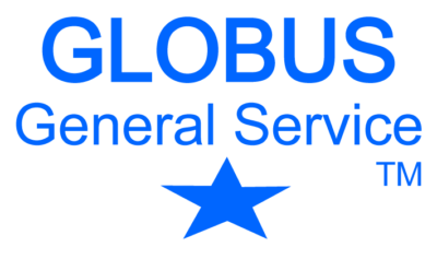 Logo Globus 710x421