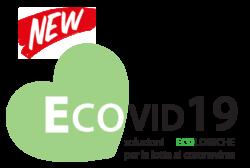 E-COVID19-ITA_02-1-logo